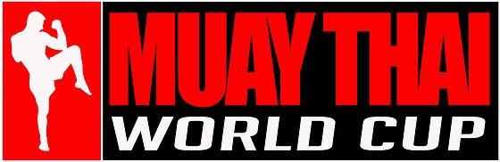 MUAYTHAI WORLD CUP RETURNS WITH DRIVE IN MUAYTHAI