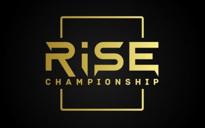 NEW HORIZONS: RISE CHAMPIONSHIP IS COMING